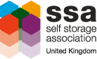 Self Storage Association Members
